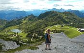Walking holiday in Carinthia