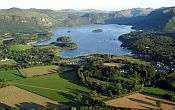 Guided walking holiday in England - Lake District Explorer Tour