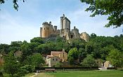 Discover the Lot and Dordogne