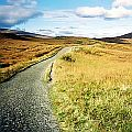 West Highland Way - Guided walking holiday in Scotland