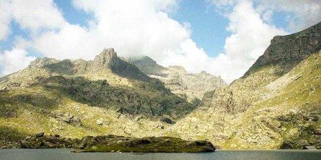 Mercantour National Park, France – Never heard of it?