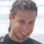 Ricardo Estêvão