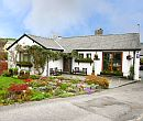 Guest house in the English Lake District.