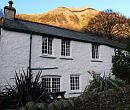 Accommodation in the Lake District