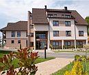 Hotel Degenija PlitviSSce