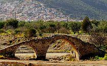 Ancient brifge