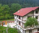 Guest house in Rhodope mountains