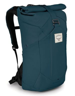 backpack from Osprey